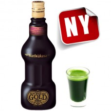 Chlorella Wakasa Gold Plus 500ml
