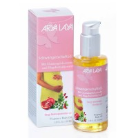 Pregnancy Oil Arya Laya 100ml
