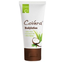 COVERA BODYLOTION ALOE / SHEA / KOKOS 200ML
