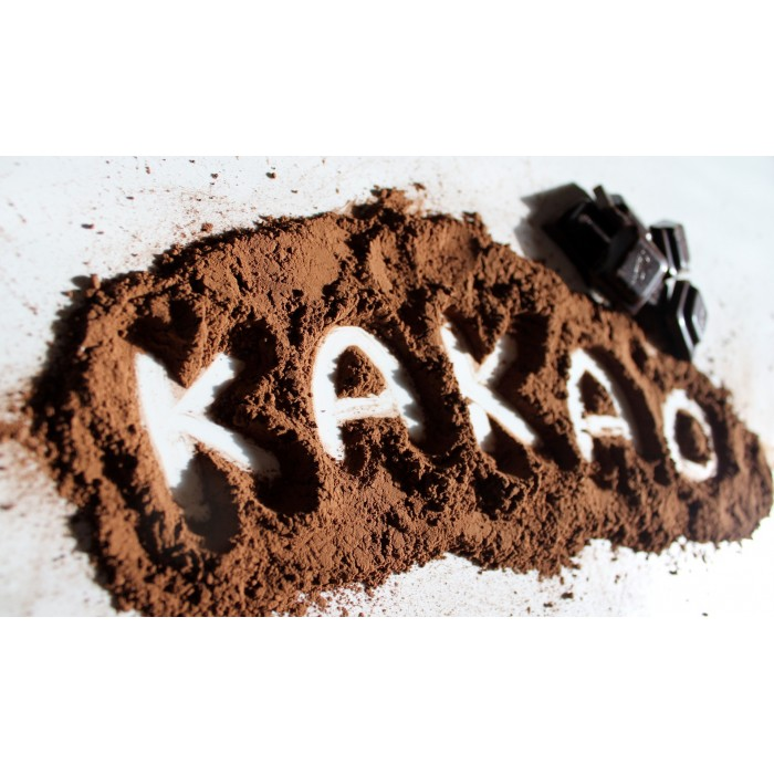 vektreduksjon trening Kaffe frø til salgs