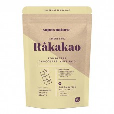 Kakaosmør 100 gram