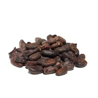 COCOA BEANS ECOLOGICAL 200 GR