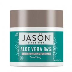 Jason Aloe Vera fuktighetskrem