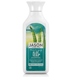 Jason Aloe vera shampo