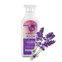 Jason Lavendel shampoo