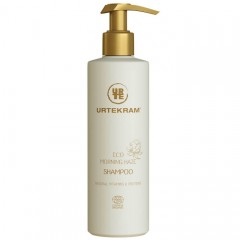 ECO morning haze shampoo
