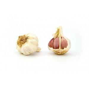 Økologisk hvitløkspulver 30 gram