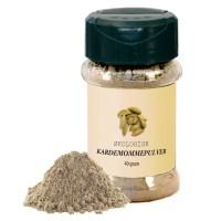 Kardemommepulver økologisk 40 gram