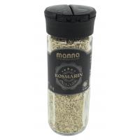 ROSMARIN - ØKOLOGISK 35  gram