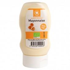 Økologisk majones 300 ml
