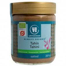 Tahini sesamsmør økologisk