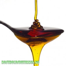 Yacon sirup - økologisk 330 gram
