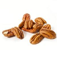 Pecan Nuts Organic 250 GRAM