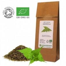 Brennesle - Økologisk te 50 gram