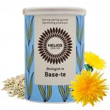 Helios økologisk base te