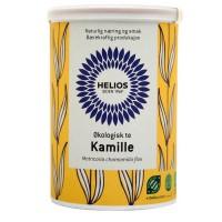 Kamille - Økologisk te 40 gram