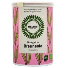 Brennesle - Økologisk te 40 gram