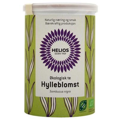 HYLLEBLOMST