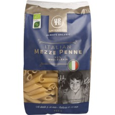 Italian Mezze Penne 400 gram