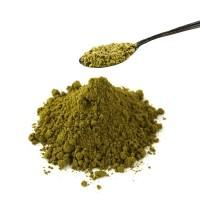 Hemp protein powder - Organic