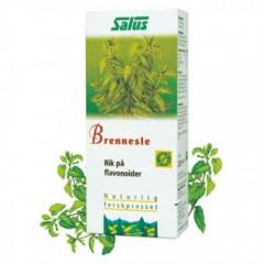Brenneslesaft 200ml, økologisk dyrket