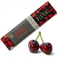 Vivani black cherry kirsche