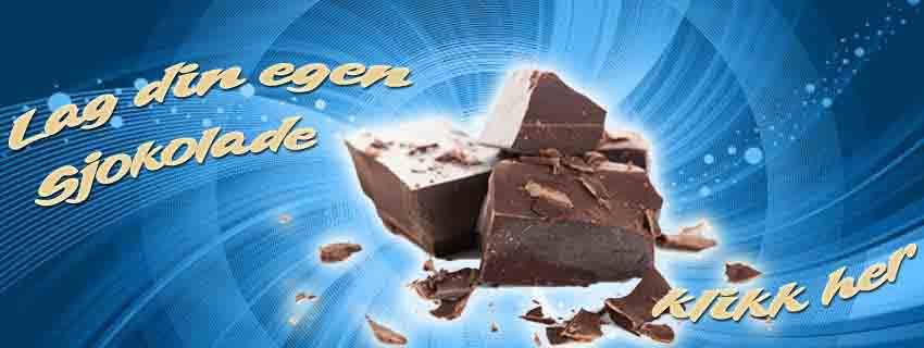 kakaoprodukter ny