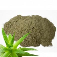 Aloe Vera pulver 125 gram
