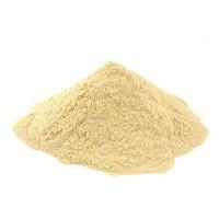 Baobab pulver - økologisk 125 gram