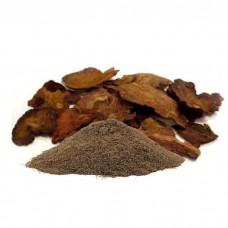 He Shou Wu pulver (Fo-Ti) 250 gram