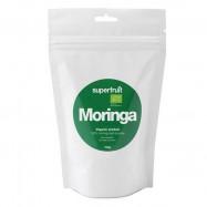Moringa økologisk superfruit