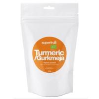 ØKOLOGISK GURKEMEIE 150 gram
