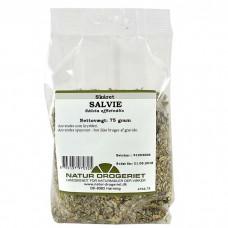 SALVIE 75 GRAM